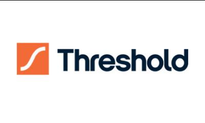 Threshold Ventures logo